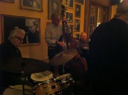 Montana Jam Session