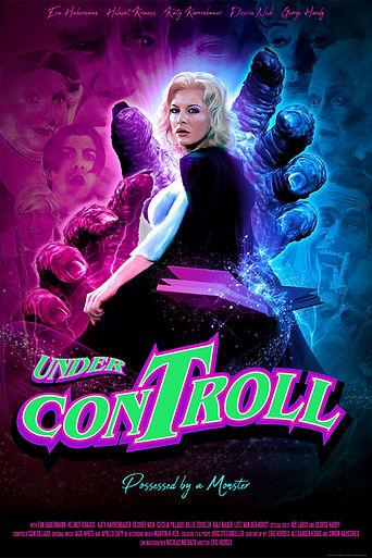 UnderConTROLL_Poster_purple.jpg