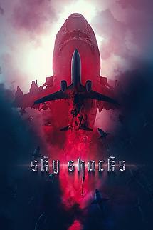 skysharks_cover_16BIT_VARI_4heller_TITLE