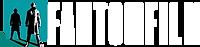 logoquer_RGB_weiße Schrift.png
