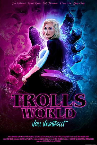 Poster_TROLLSWORLD_angepasstes VOLL VERT