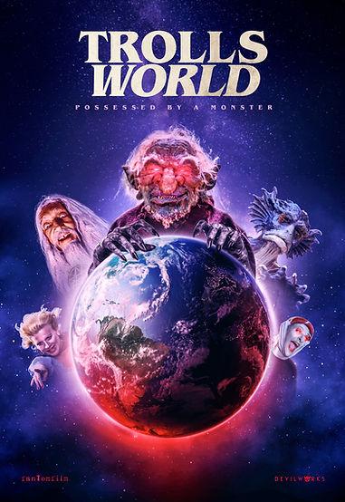 TROLLS WORLD POSTER.jpg