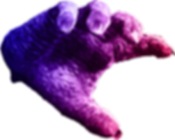 hand1.png
