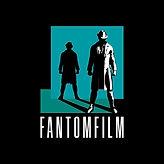 FAntomfilm_Logo_quadratisch_blackBG.jpg