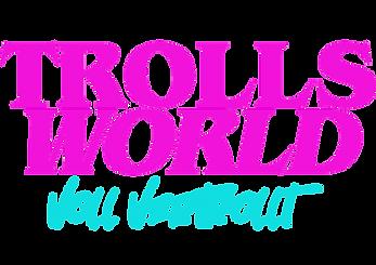 TROLLSWORLD_LOGO_vollvertrollt.png