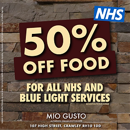 50% off food-01.png