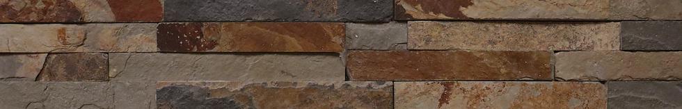 Brick 20% black wallpaper.png