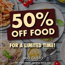 50% off food-02.png