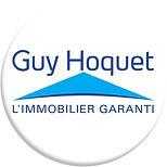guy hoquet immobilier  | calorifugeage, isolation intérieure et extérieure paris - Syn l'énergie