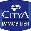 citya  | calorifugeage, isolation intérieure et extérieure paris - Syn l'énergie