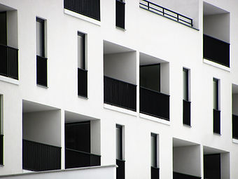 immeubles.jpg