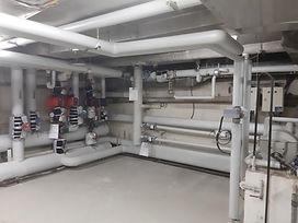 Calorigugeage - Rénovation énergétique