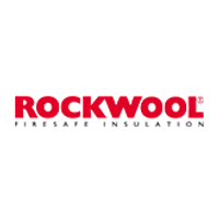 rockwool  | calorifugeage, isolation intérieure et extérieure paris - Syn l'énergie