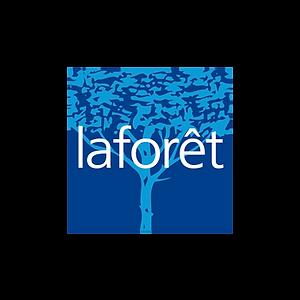 logo-laforet-site.png