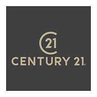 Logo-Century-21.png