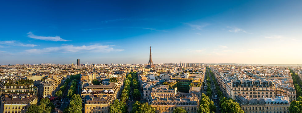 region parisienne.jpg