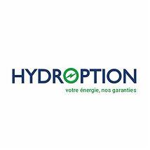 logo-hydroption.jpg
