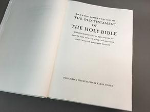 01.bible.title_edited.jpg
