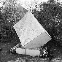 Zentralfriedhof_Central-Cemetery_Arnold-