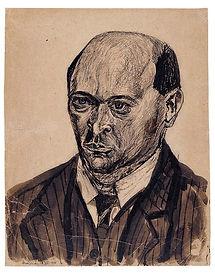 605px-Selbstportrait_Schönberg_1908.jpg