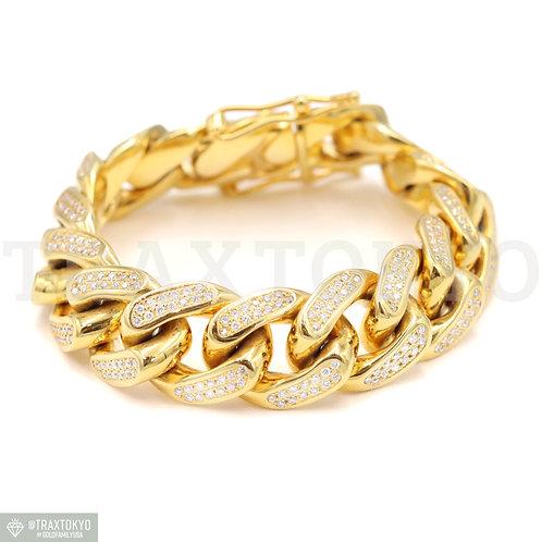 MIAMI CUBAN  Bracelet