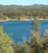 lynx lake.jpg