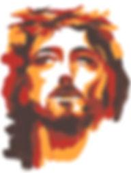 AFACE JESUS CYMK.jpg