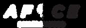 AFACE new logo Half half.png