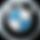 AST Suspension - BMW
