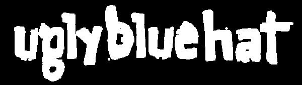 Ugly Blue Hat Logo-06.png