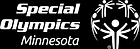 Special Olympics MN.png