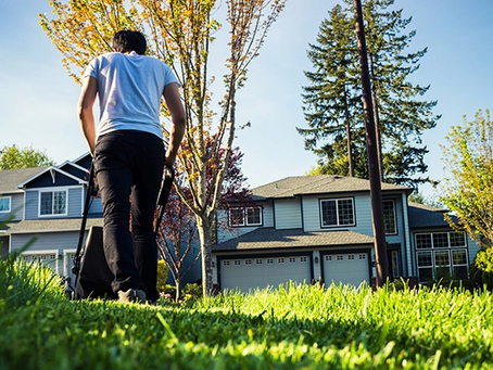 How a Change in Mortgage Rate Impacts Your Homebuying Budget