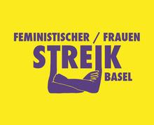 Feministischer-Streik_Basel.jpeg