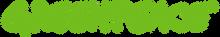20190827_Logo-GP-Hellgrün-RGB-gross.png