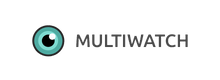 2018_MultiWatch_Logo_neu.png
