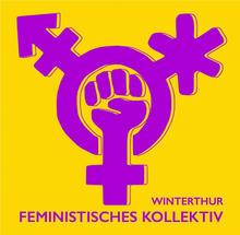 Feministisches-Kollektiv_winti.jpeg