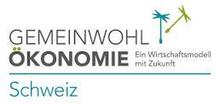 gemeinwohl-ökonomie.png