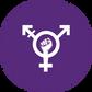 queerfemsymbol-1024x1024-640x480.png