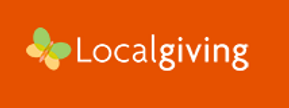 local giving.PNG