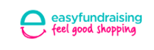 image - easy funding.PNG