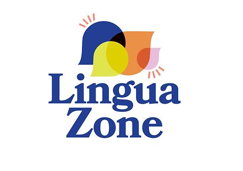 linguazone logo.PNG