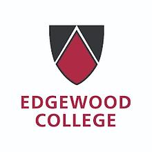 edgewood.png