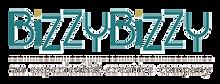logo-tagline-1Bizzy.png
