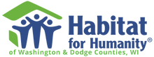 Habitat_for_humanity_Logo_Web_Color.png