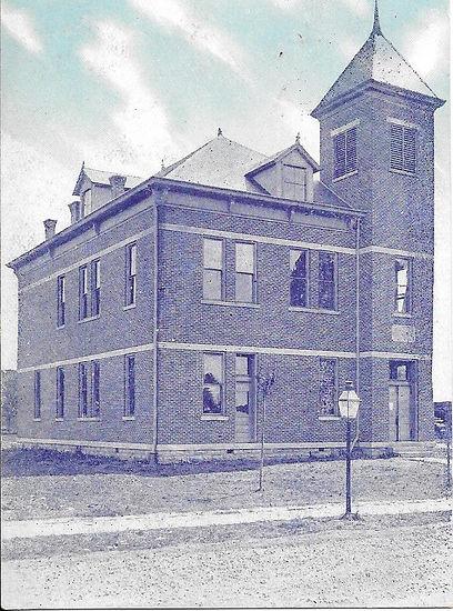 1901 City Building.jpg
