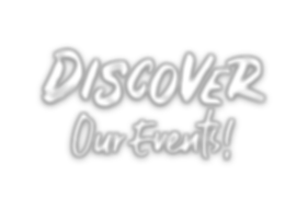 header-events-650px.png