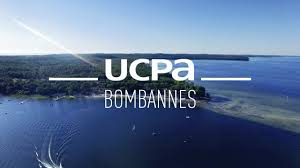 ucpa bombannes.png