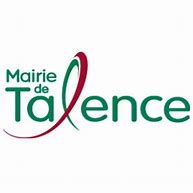 talence.png