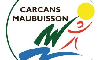 logo-couleur-carcans-maubuisson.jpg