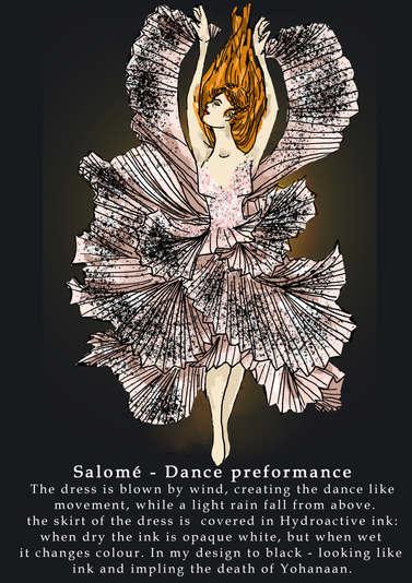 salome 2.jpg